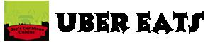 uber_jays_logo_mw1_edited-1