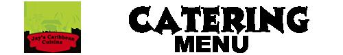 catering_menu_jays_logo_mw1_edited-2